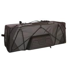 Сумка на задний багажник квадроцикла Ogio Honcho Atv Rear Rack Bag Stealth