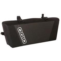 Сумка на передний багажник квадроцикла Ogio Burro Atv Front Rack Bag Stealth
