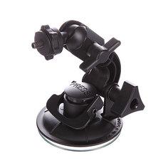 Крепление экшн камеры Contour Suction Cup Mount