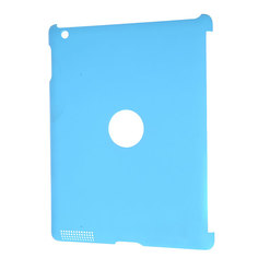 Чехол для Ipad 2 Avantree Ipad2 Kssc E Blu Blue