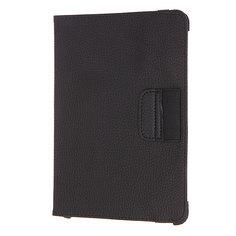 Чехол для планшета Avantree Kslt Ip Mini C Black