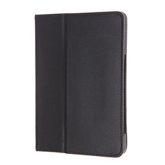 Чехол для Ipad mini Avantree Ipad Kslt Ip Mini A Black