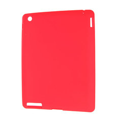 Чехол для Ipad 2 Avantree Ipad 2/3 Kssc A Red