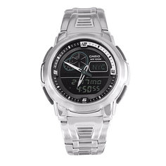 Часы Casio Collection 41603 Aqf-102Wd-1B