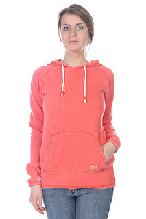 Кенгуру женское Billabong Essential Ho Hot Coral