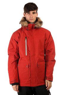 Куртка Quiksilver Selector Jkt Bossa Nova