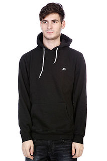 Кенгуру Enjoi Panda Patch Pullover Black