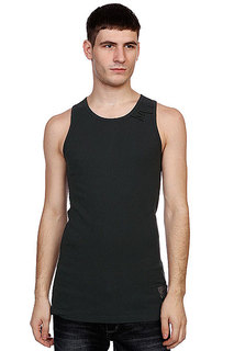 Майка K1X Lux Wifebeater Stealth Grey