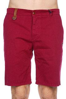 Шорты K1X Legit Chino Shorts Violet
