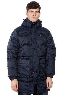 Куртка зимняя K1X 72 Down Coat