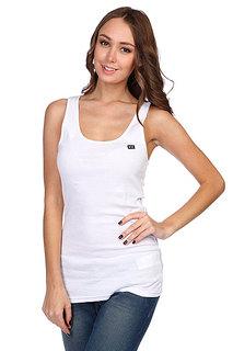 Майка женская K1X Basic Wifey White
