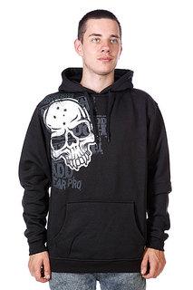 Кенгуру MGP Mgp Corpo Skull Black/White