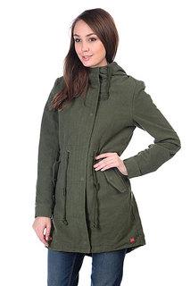 Куртка парка женская Dickies Colorado Olive