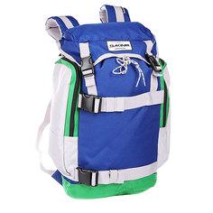 Рюкзак спортивный Dakine Lid Portway