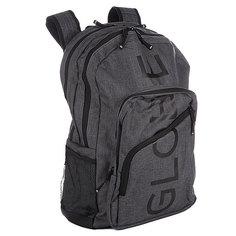 Рюкзак школьный Globe Jagger Backpack Char