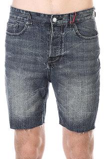 Шорты джинсовые Globe Coopar Short Halen