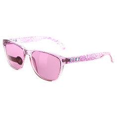 Очки женские Roxy Uma Pink/Flash