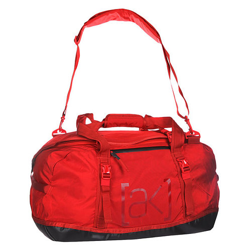 Сумка спортивная Burton Ak Duffel 40l Fang Heather
