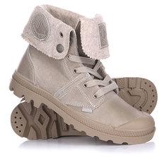 Купить женские зимние ботинки с логотипом в интернет-магазине Lookbuck 4f55a821b70