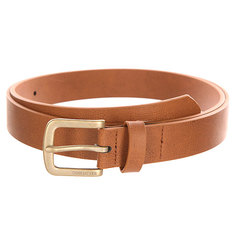 Ремень Quiksilver The Slim Belt Bear