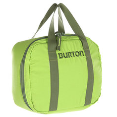 Сумка для завтраков Burton Lunch Box Morning Dew Ripstop