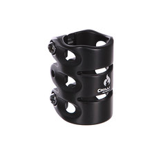 Зажимы Chilli Pro Clamp C5 Hic Black