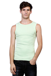 Майка Urban Classics Faded Tanktopint