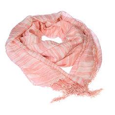 Шарф женский Roxy In The Deep Nkwr Bloom Pink