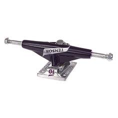 Подвеска для скейтборда 1шт. Tensor Alum Lo Tens Colored Flick Purple/Raw 5 (19.7 см)