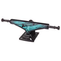 Подвеска для скейтборда 1шт. Tensor Alum Reg Tens Tie Dye Blue 5.5 (21 см)