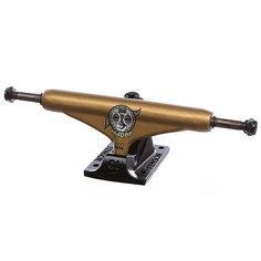 Подвеска для скейтборда 1шт. Tensor Mag Light Reg Brophy Mask 5.75 (21.6 см)