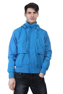 Бомбер Dickies Keane Honeycomb Jacket Blousom