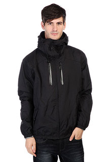 Куртка Dickies Mclean Wrs Black