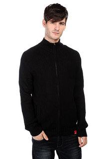 Толстовка Dickies Tennant Jacket Black
