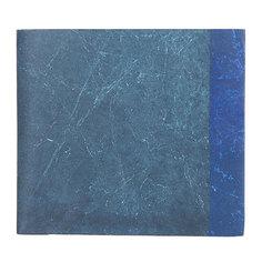 Кошелек Fred Perry Porte Monnaie Gingham Blue