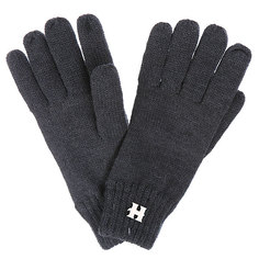 Перчатки Harrison Henry Strong Gloves Grey