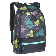 Рюкзак городской Billabong Atom Backpack Ash Grey