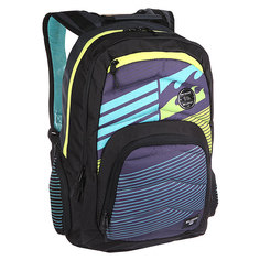 Рюкзак школьный Billabong Relay Backpack Ash Grey