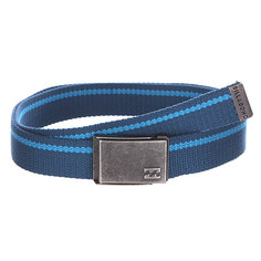 Ремень Billabong Cog Belt Marine