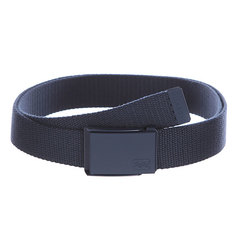 Ремень Billabong Cog Belt Indigo