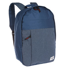 Рюкзак городской Billabong Corridor Backpack Marine