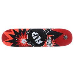 Дека для скейтборда для скейтборда Flip S5 Oliveira P2 Boom 32 x 8.13 (20.7 см)