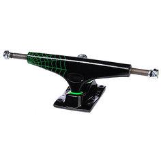 Подвеска 1шт. для скейтборда Krux Creature Black 8.25 (21 см)
