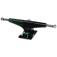 Подвеска 1шт. для скейтборда Krux Creature Black 8.5 (21.6 см)
