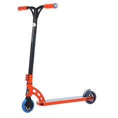 Самокат MGP Vx5 Team Edition Fluro Orange