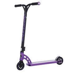Самокат MGP Vx5 Team Edition Purple