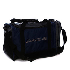 Сумка Dakine Small Travel Bag Ny/Cl