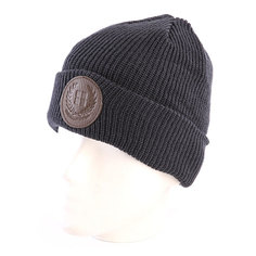 Шапка Insight Freedumb Ii Beanie Washed Floyd