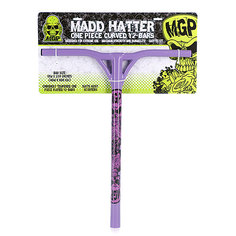 Руль для самоката Mgp Y-Bar New Design Madd Hatter Purple 31.8mm-18 X22