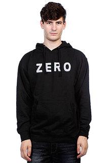 Кенгуру Zero Army Black